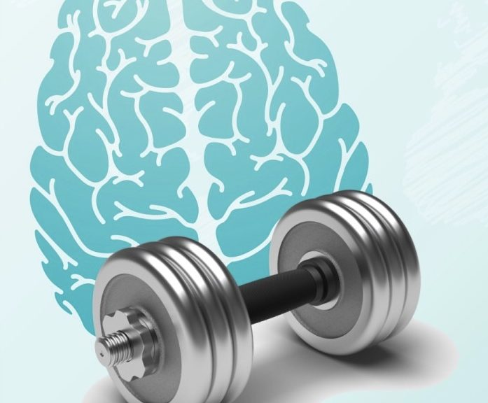 Exercise and nutrition in older adults: Fusing theory